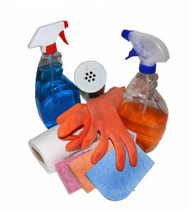 J Amp C Cleaning S Toowoomba Services