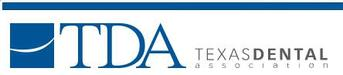 Member, Texas Dental Association