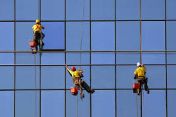 Windows Cleaning Services and Cost Omaha NE | Price Cleaning Services Omaha