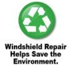 NJ Windshield Repair Saves The Environment