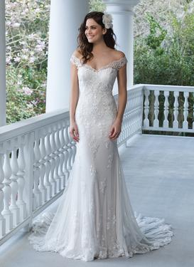 Wonderland bridal wedding dresses bridesmaids mother for Wedding dresses palm beach