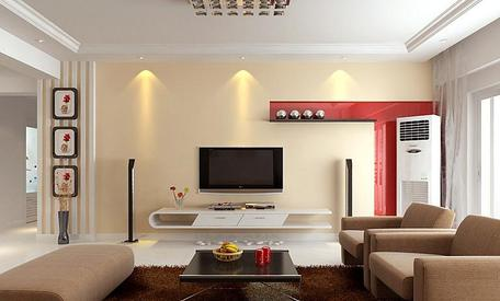 BhadaniS Interior Design and Costing Training Institute
