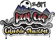 Real Co Cup and Showcase