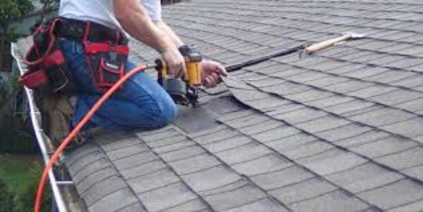 BEST MISSION ROOFING SERVICE AND REPAIR SERVICES AND COST HANDYMAN SERVICES OF MCALLEN