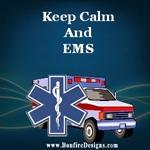 EMS Shop