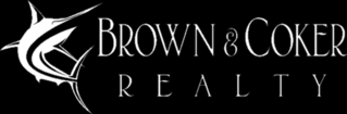Lucy Brown REALTOR