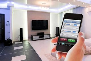 Crestron Control Systems