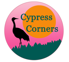 Cypress Corners Series