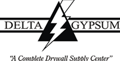 Delta Gypsum Drywall Supply Center