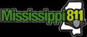 Mississipi 811 Web Site
