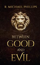 Between Good And Evil, Amazon