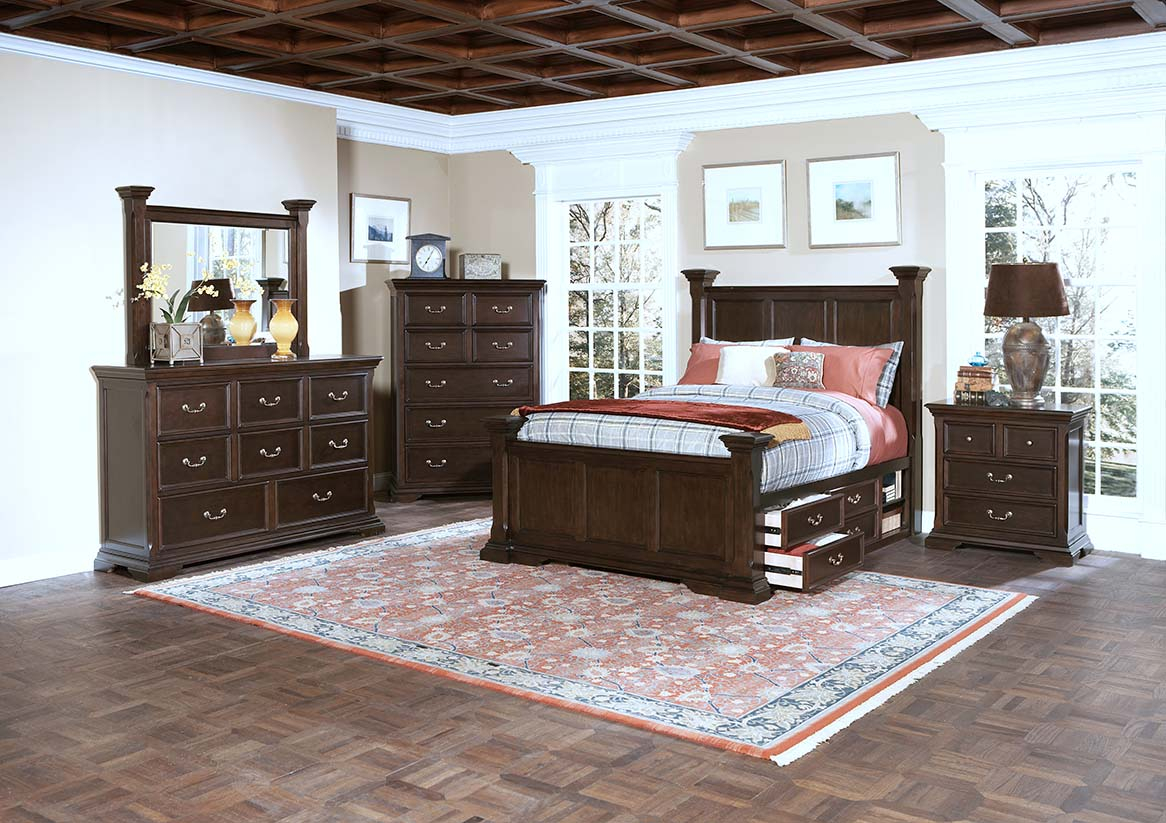 Prime Discount Furnitureland Furniture Store In Gastonia Nc 28052 Download Free Architecture Designs Lukepmadebymaigaardcom