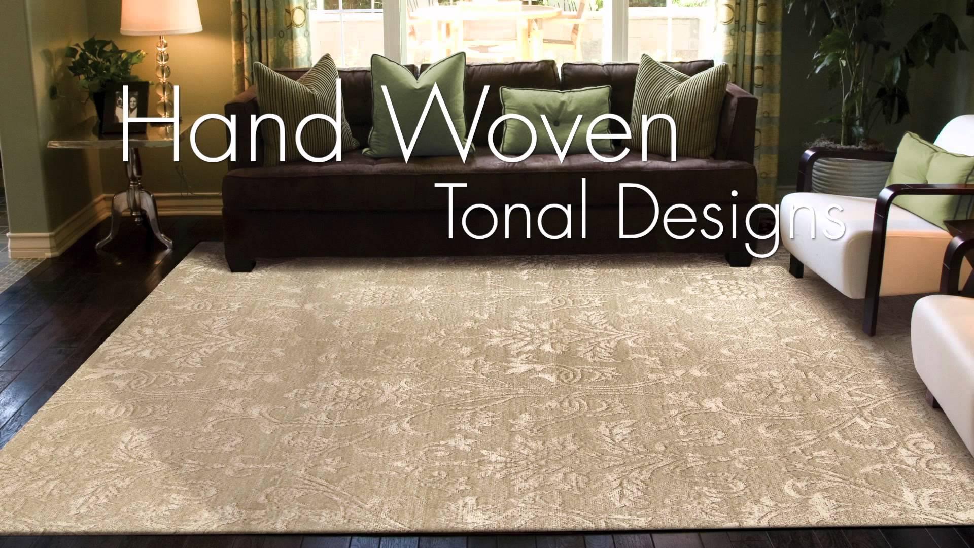 Desert Springs Tile Carpet Tile Store Carpet Store Wood Flooring