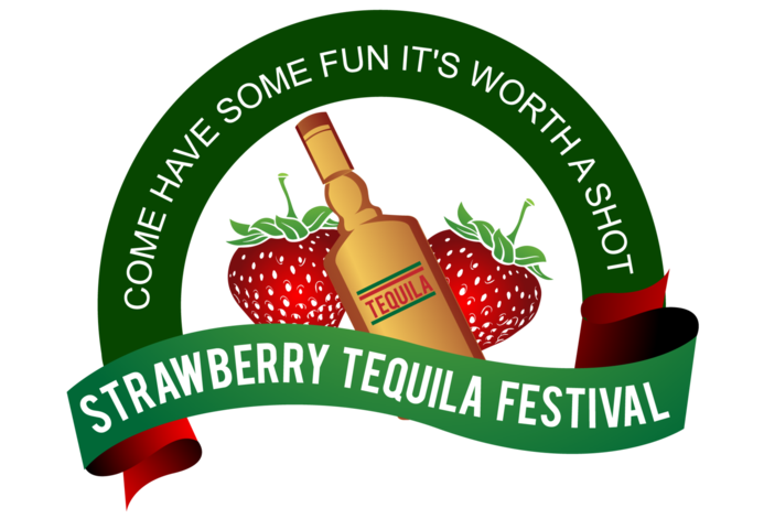 strawberry-tequila-festival