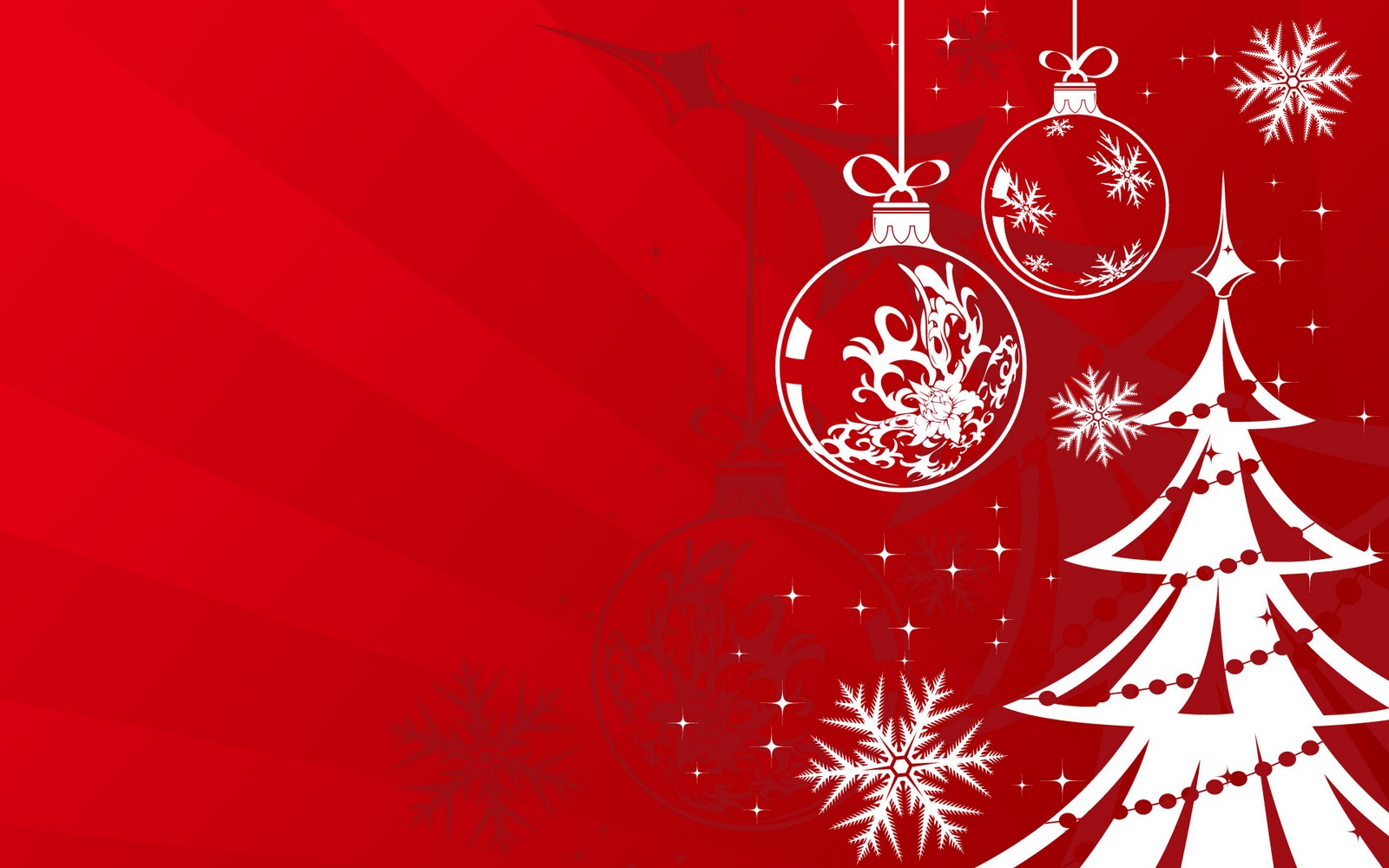 Holiday Parties Tours