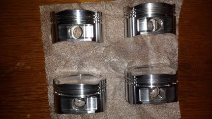 kawasaki ultra 250 260 engine kits