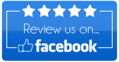 https://www.facebook.com/AYSProfessionalMovers/reviews/