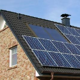 solar panel installation contractor los angeles ca