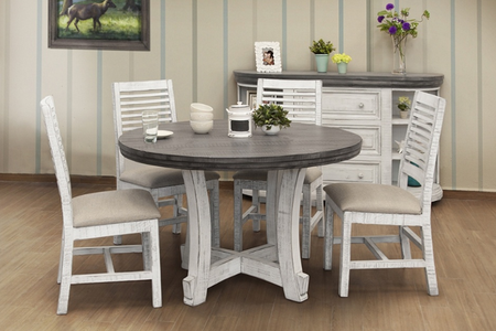 IFD dining tables 4