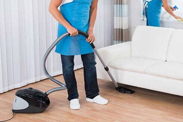 Best Regular Apartment Cleaning Services in Omaha NE | Price Cleaning Services Omaha