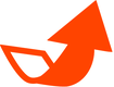 What services does the Orange Arrow web consultancy provide?