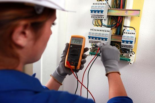 Basic Electrical Repairs In Edinburg McAllen TX | Handyman Services of McAllen