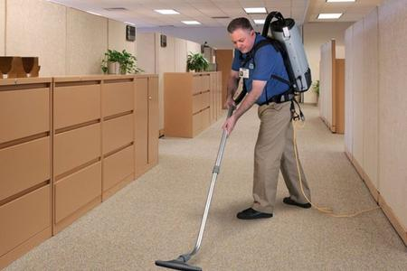 office cleaning commercial cleaning business cleaning las vegas