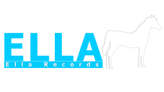 Visit Ella Records For more Music Videos