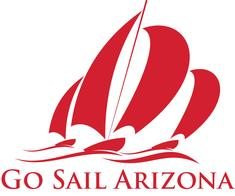 Learn to Sail in Arizona