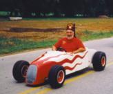 Go-Kart World - Go Karts and Mini Cars, Sales and Service