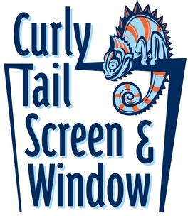 Curly Tail Screen And Window Llc Top Rated Screen