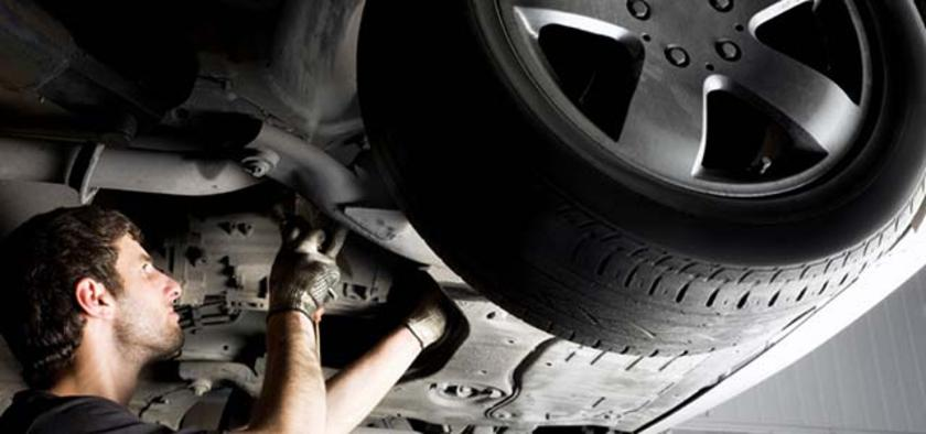 Axle Repair Services Replacement and Cost Mobile Axle Repair & Replacement Maintenance Services and Checkup|Aone Mobile Mechanics