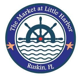 2021 Saturday Market at Little Harbor Resort