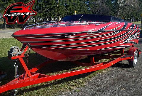 f576853e44 Edge Wraps-Your Premier Car Wraps-Truck Wraps-Boats Boat Wraps ...