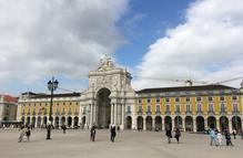 Lizbon Hakkında Genel Bilgiler