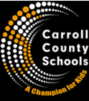 Carroll County Email