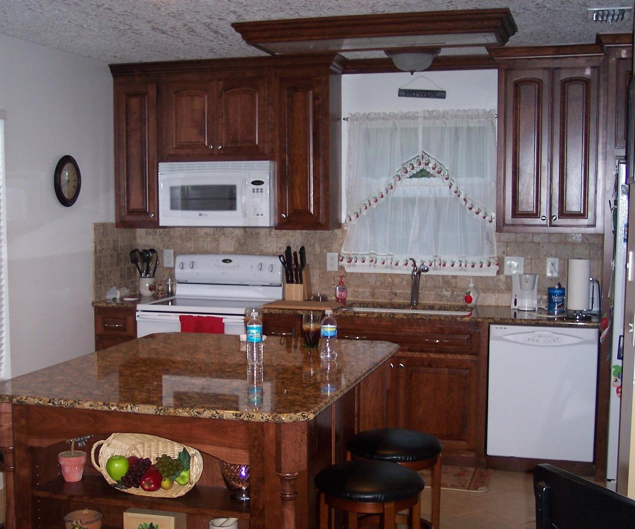 kitchen remodeling contractors jacksonville fl 1 kitchen remodel jacksonville fl Dinning Room Kitchen Remodeling Jacksonville Florida