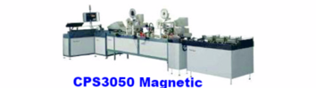 CPS 3050 Magnetic