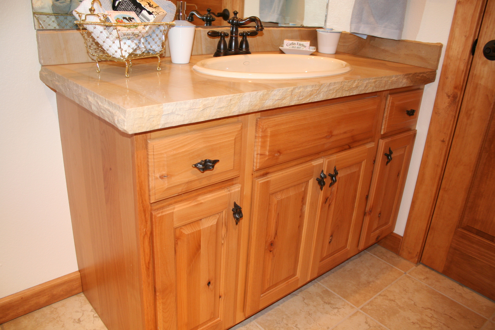 it countertops yourself homeowner do swanstone cheap countertop for ideas edmonton virtually resurface prefabricated every remodel