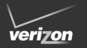 Verizon on demand