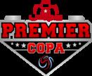 00 Girls Teams - Premier Copa - June 12-14 0f1b10ffe72e7efe4e1d7d7bdb250177?AccessKeyId=42C0A3A7BB6F25BDED50&disposition=0&alloworigin=1