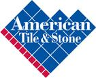 American tile and stone flooring dealers stores in dallas tx