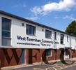 West Faversham Community Centre