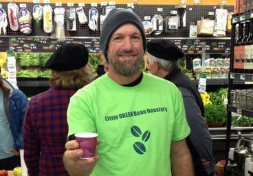 Bob briggs diet plan image 5