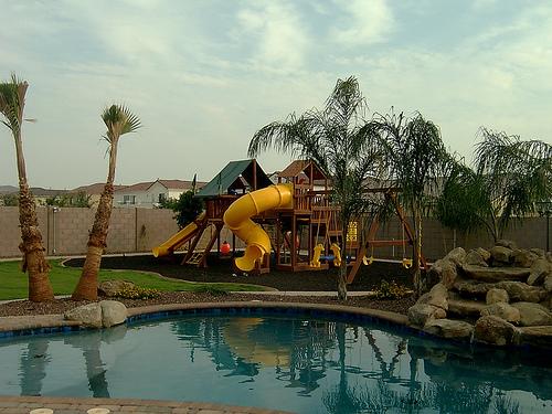Arizona Backyard Landscaping Ideas 2016 arizona backyard ideas 9 tucson landscape ideas tucson pool Phoenix Backyard Landscaping Design 3