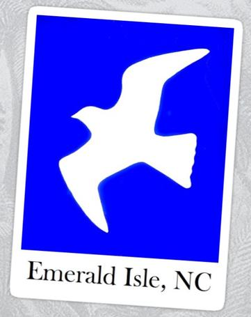 seagull sticker, white blue seagull sticker, ei nc seagull sticker, emerald isle nc seagull sticker, ei seahorse sticker, seahorse decor, striped seahorse art, salty dog, salty doggy, salty dog art, salty dog sticker, salty dog design, salty dog art, salty dog sticker, salty dogs, salt life, salty apparel, salty dog tshirt, orca decal, orca sticker, orca, orca art, orca painting, nc octopus sticker, nc octopus, nc octopus decal, nc flag octopus, redfishsticker, puppy drum sticker, nautical nc, nautical nc flag, nautical nc decal, nc flag design, nc flag art, nc flag decor, nc flag artist, nc flag artwork, nc flag painting, dolphin art, dolphin sticker, dolphin decal, ei dolphin, dog sticker, dog art, dog decal, ei dog sticker, emerald isle dog sticker, dog, dog painting, dog artist, dog artwork, palm tree art, palm tree sticker, palm tree decal, palm tree ei,ei whale, emerald isle whale sticker, whale sticker, colorful whale art, ei ships wheel, ships wheel sticker, ships wheel art, ships wheel, dog paw, ei dog, emerald isle dog sticker, emerald isle dog paw sticker, nc spadefish, nc spadefish decal, nc spadefish sticker, nc spadefish art, nc aquarium, nc blue marlin, coastal decor, coastal art, pink joint cedar point, ellys emerald isle, nc flag crab, nc crab sticker, nc flag crab decal, nc flag ,pelican art, pelican decor, pelican sticker, pelican decal, nc beach art, nc beach decor, nc beach collection, nc lighthouses, nc prints, nc beach cottage, octopus art, octopus sticker, octopus decal, octopus painting, octopus decal, ei octopus art, ei octopus sticker, ei octopus decal, emerald isle nc octopus art, ei art, ei surf shop, emerald isle nc business, emerald isle nc tourist, crystal coast nc, art of nc, nc artists, surfboard sticker, surfing sticker, ei surfboard , emerald isle nc surfboards, ei surf, ei nc surfer, emerald isle nc surfing, surfing, usa surfing, us surf, surf usa, surfboard art, colorful surfboard, sea horse art, sea horse sticker, sea horse decal, striped sea horse, sea horse, sea horse art, sea turtle sticker, sea turtle art, redbubble art, redbubble turtle sticker, redbubble sticker, loggerhead sticker, sea turtle art, ei nc sea turtle sticker,shark art, shark painting, shark sticker, ei nc shark sticker, striped shark sticker, salty shark sticker, emerald isle nc stickers, us blue marlin, us flag blue marlin, usa flag blue marlin, nc outline blue marlin, morehead city blue marlin sticker,tuna stic ker, bluefin tuna sticker, anchored by fin tuna sticker,mahi sticker, mahi anchor, mahi art, bull dolphin, mahi painting, mahi decor, mahi mahi, blue marlin artist, sealife artwork, museum, art museum, art collector, art collection, bogue inlet pier, wilmington nc art, wilmington nc stickers, crystal coast, nc abstract artist, anchor art, anchor outline, shored, saly shores, salt life, american artist, veteran artist, emerald isle nc art, ei nc sticker,anchored by fin, anchored by sticker, anchored by fin brand, sealife art, anchored by fin artwork, saltlife, salt life, emerald isle nc sticker, nc sticker, bogue banks nc, nc artist, barry knauff, cape careret nc sticker, emerald isle nc, shark sticker, ei sticker