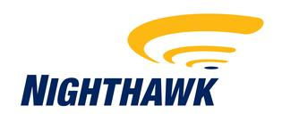 Nighthawk Meters