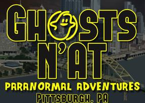 Pittsburgh Haunted Ghost Hunts and Ghost Tours