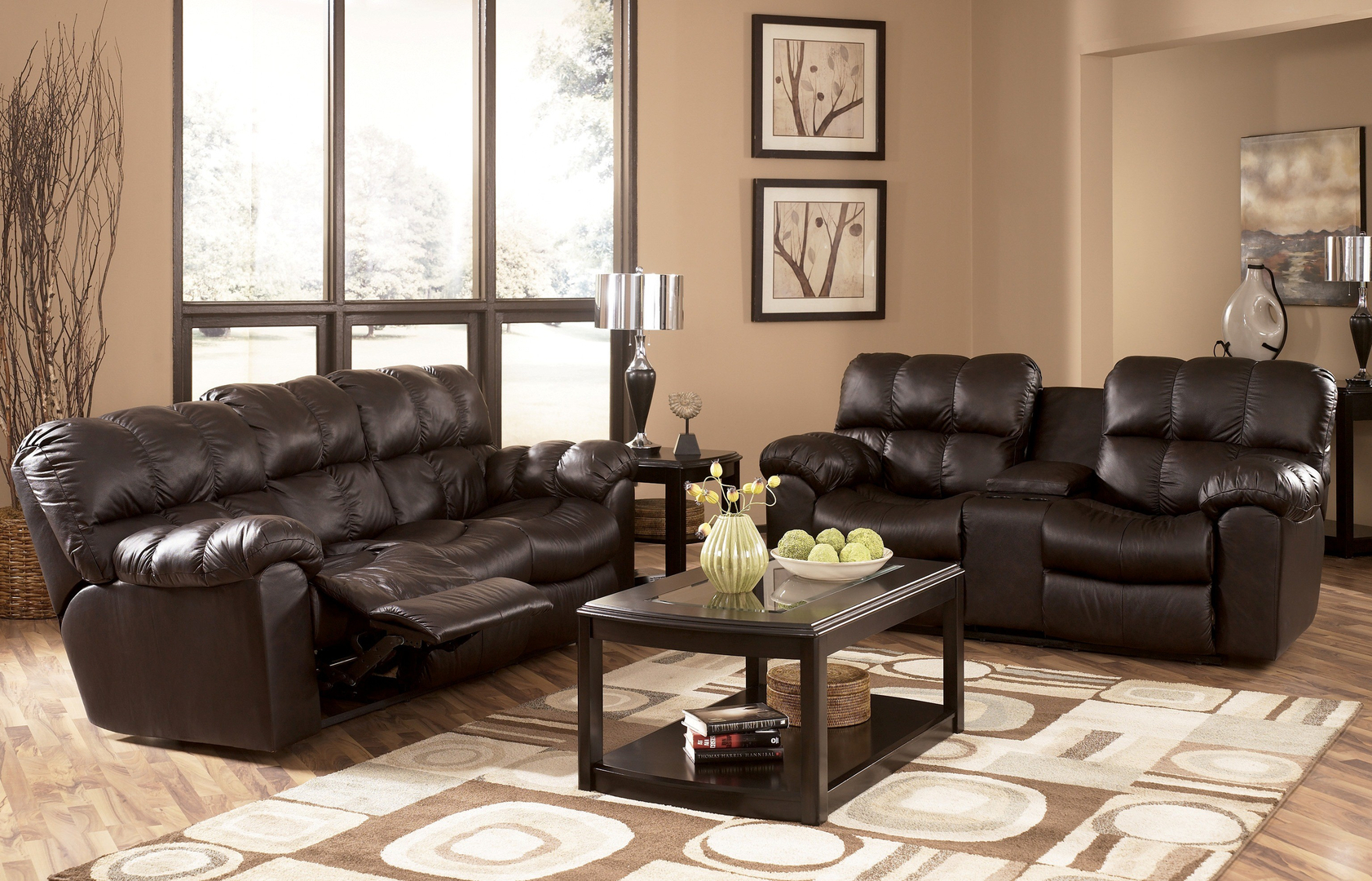 Used Living Room Furniture Lowest Price On New And Used Furniture Since 1972 Shop Jk Furniture