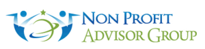 Non Profit Advisor Group